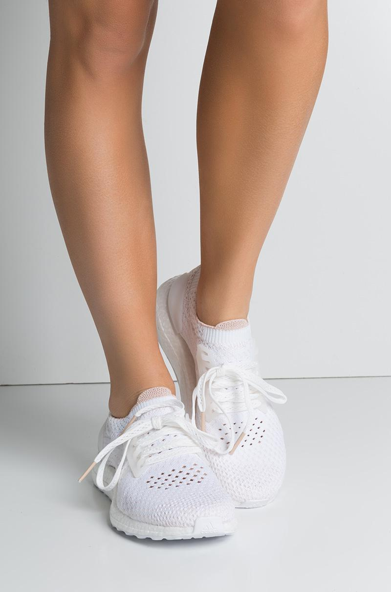 2f1757ad91d adidas Womens Ultraboost X Clima - Lyst