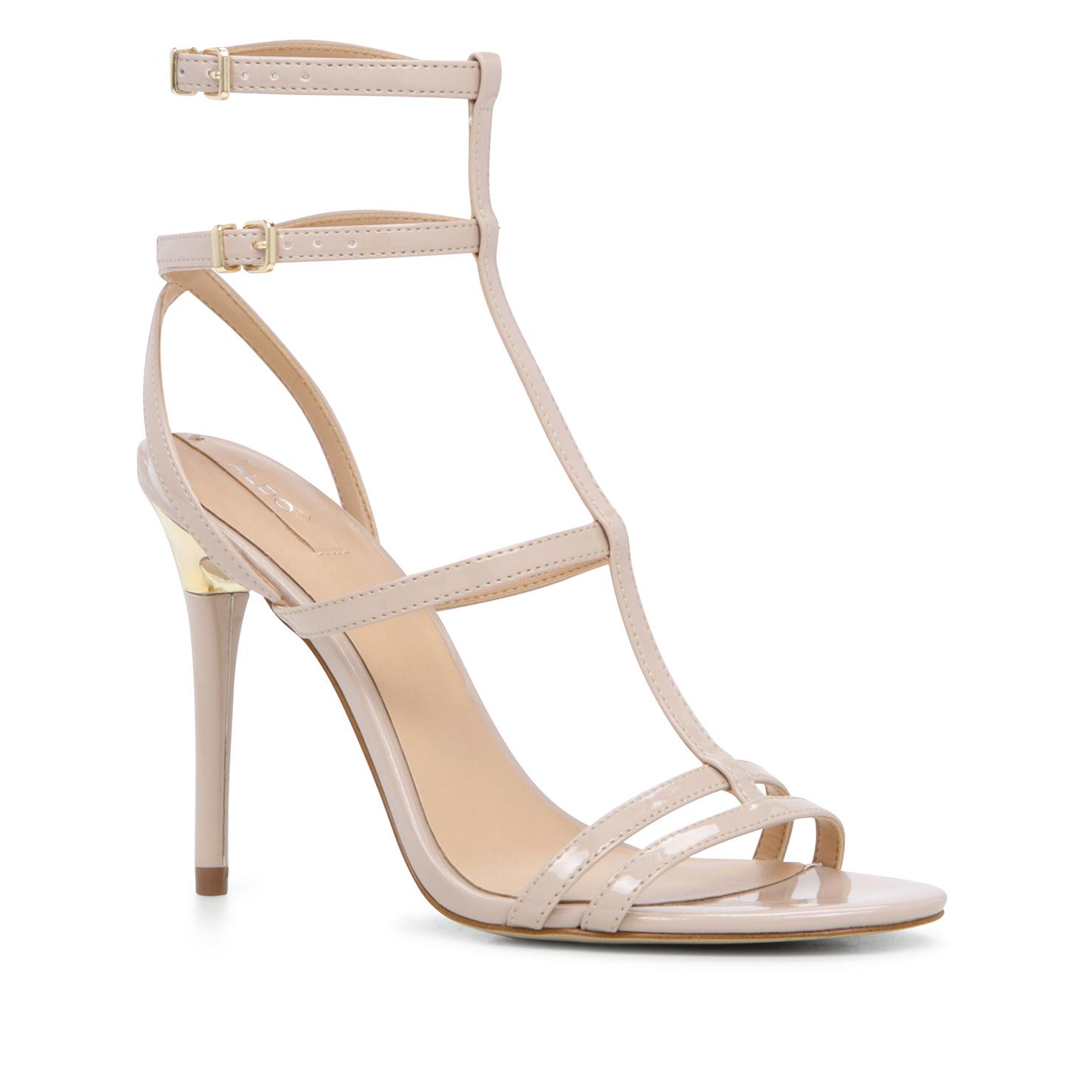 Aldo Shoes Sale Indonesia