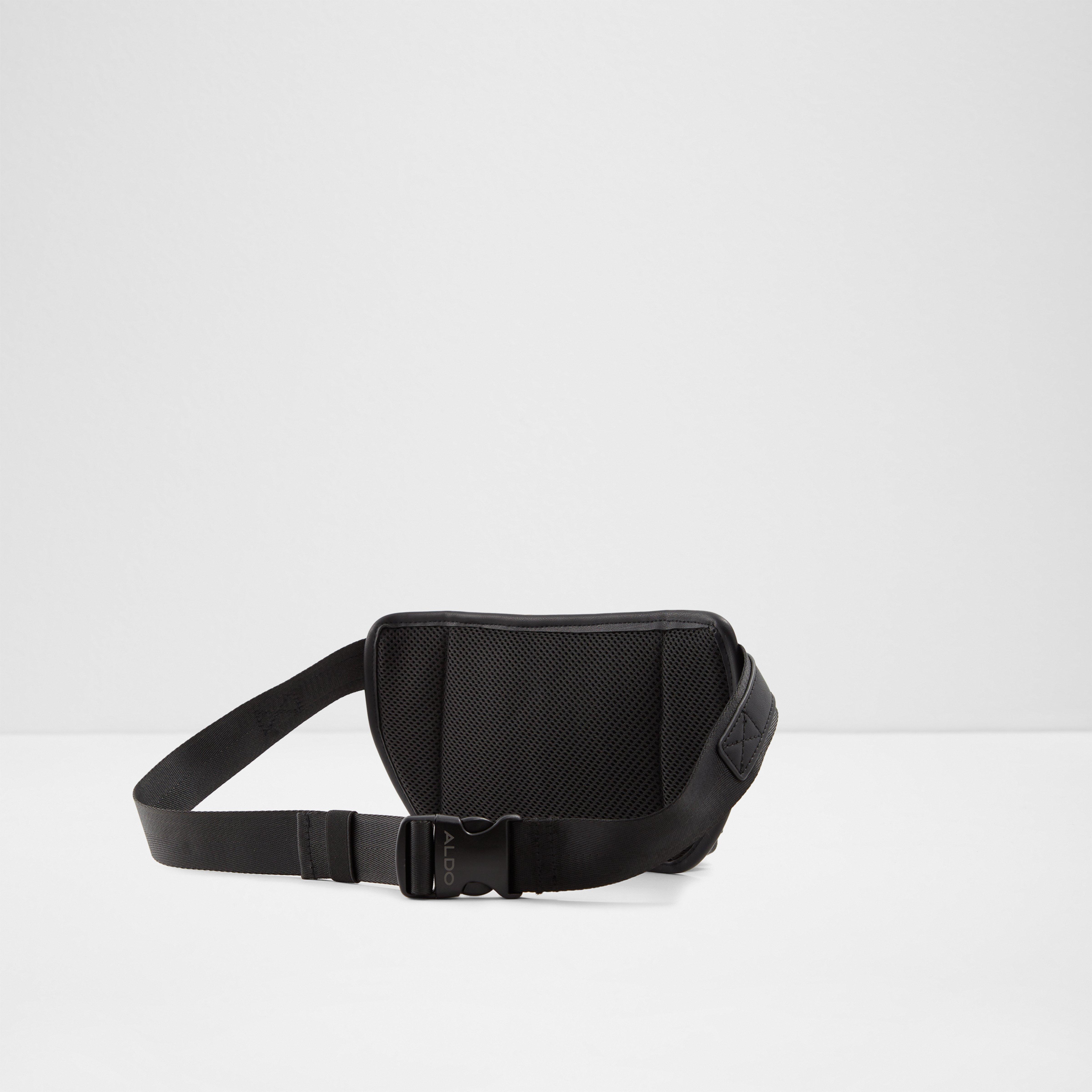 d1d6eb904bf ALDO - Black Abriola for Men - Lyst. View fullscreen