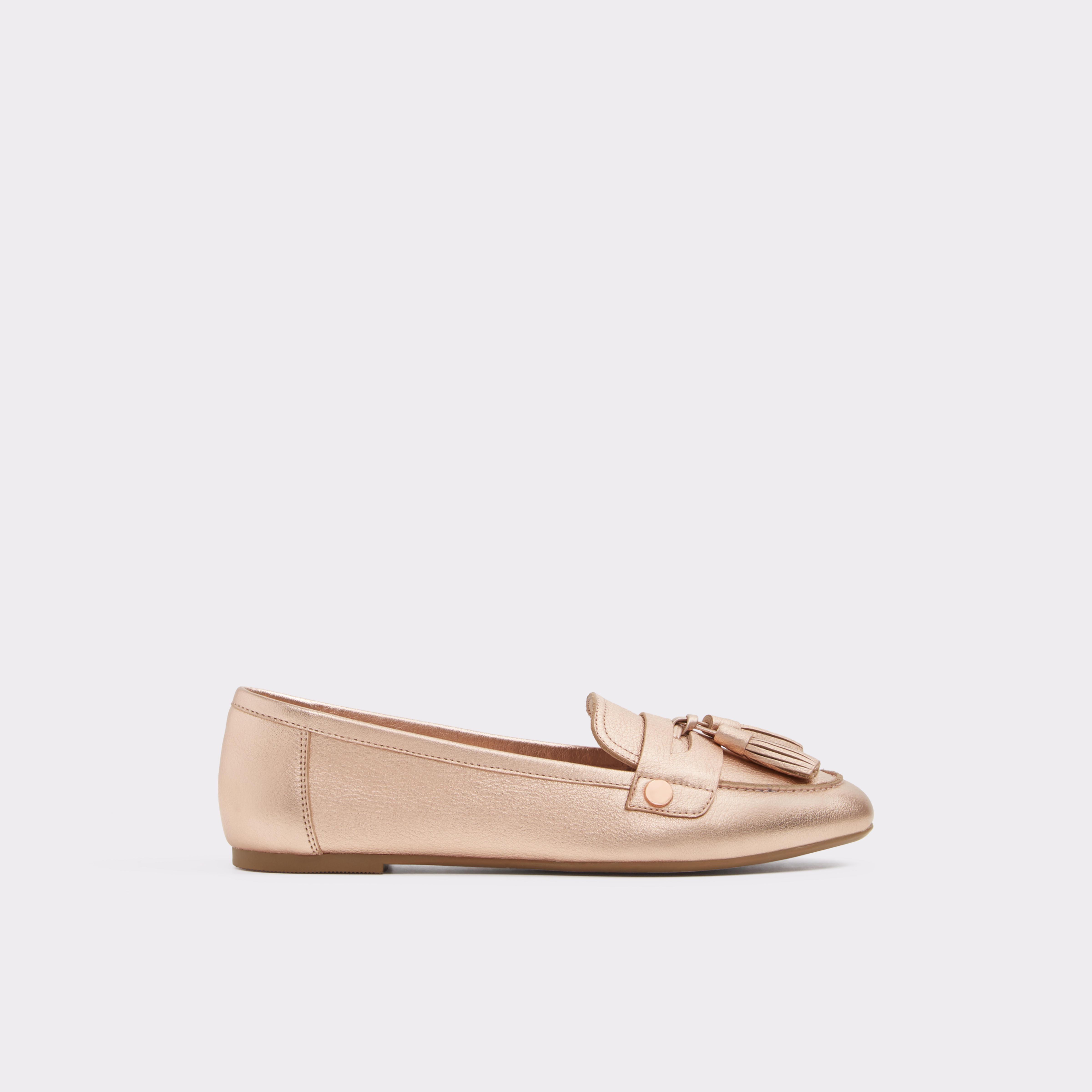 100% Original Online Womens Yeliviel Closed Toe Ballet Flats Aldo Discount Cheapest Discount Finishline DuPQ0