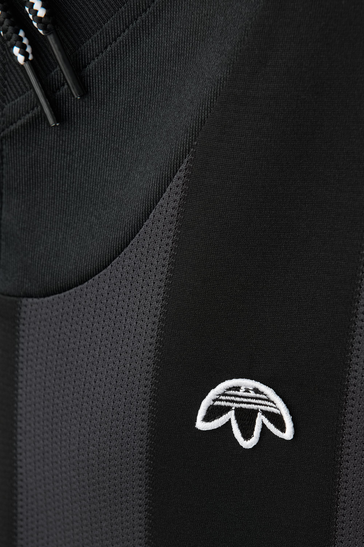 0d1ec2eed7a ... Adidas Originals By Aw Wangbody Hoodie for Men - Lyst. View fullscreen
