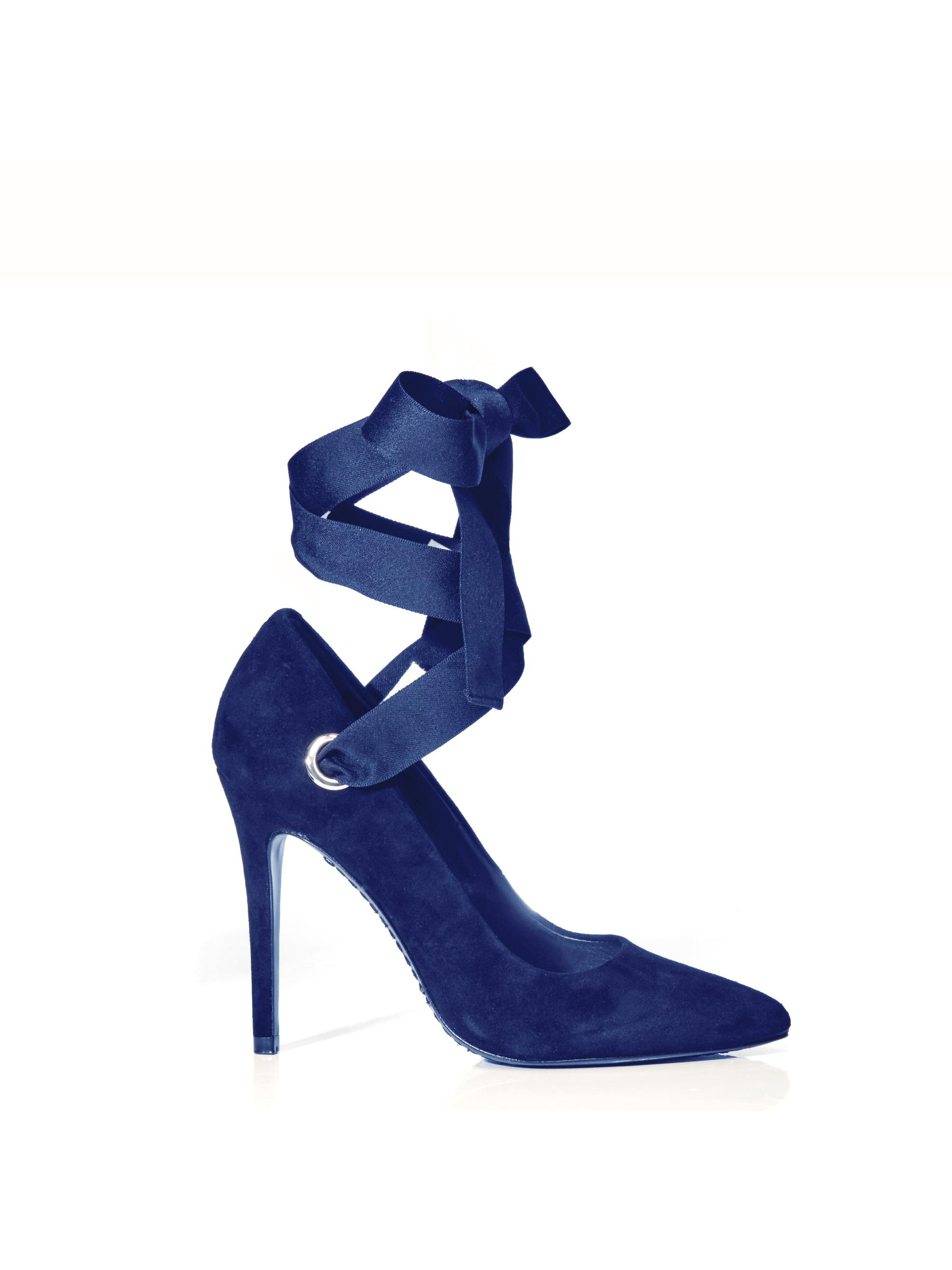 56d61868868 Gallery. Women s Spiked Shoes Women s Patent Leather ...