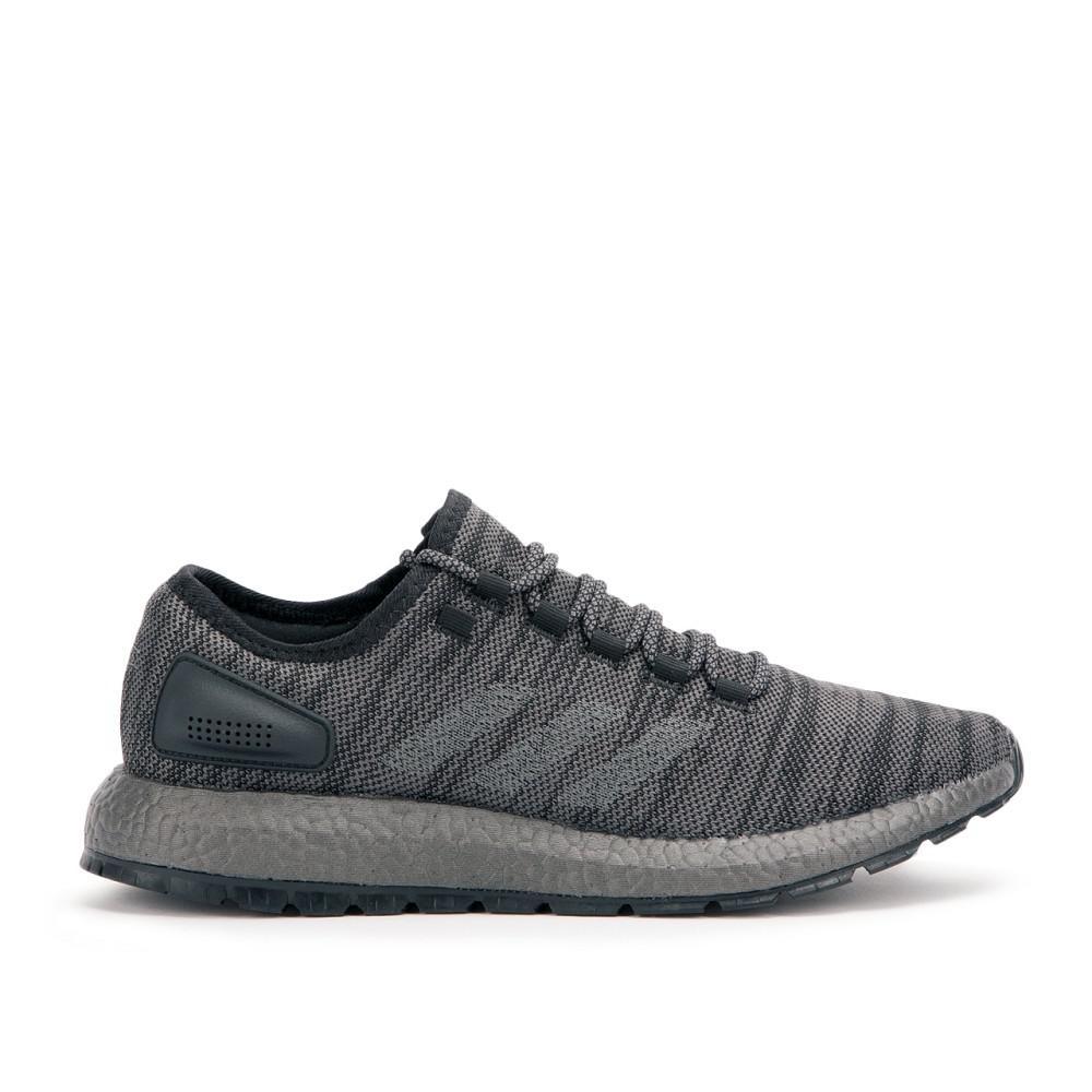 3e8e21b7c3f86e Lyst - adidas Pure Boost All Terrain