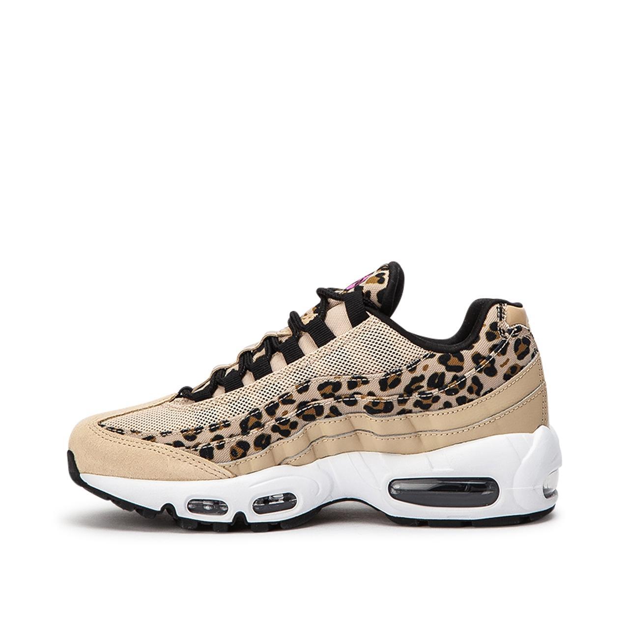 sports shoes bf395 24c04 ... Nike Wmns Air Max 95 Prm