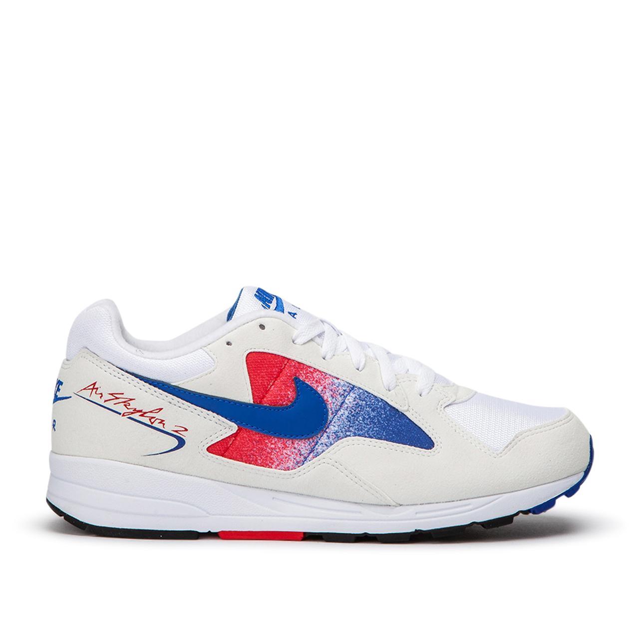finest selection 2f958 afa61 ... Nike Air Skylon Ii for Men - Lyst. View fullscreen