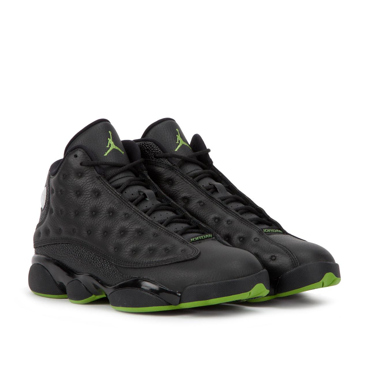 cc004ff514e071 Lyst - Nike Nike Air Jordan Xiii Retro