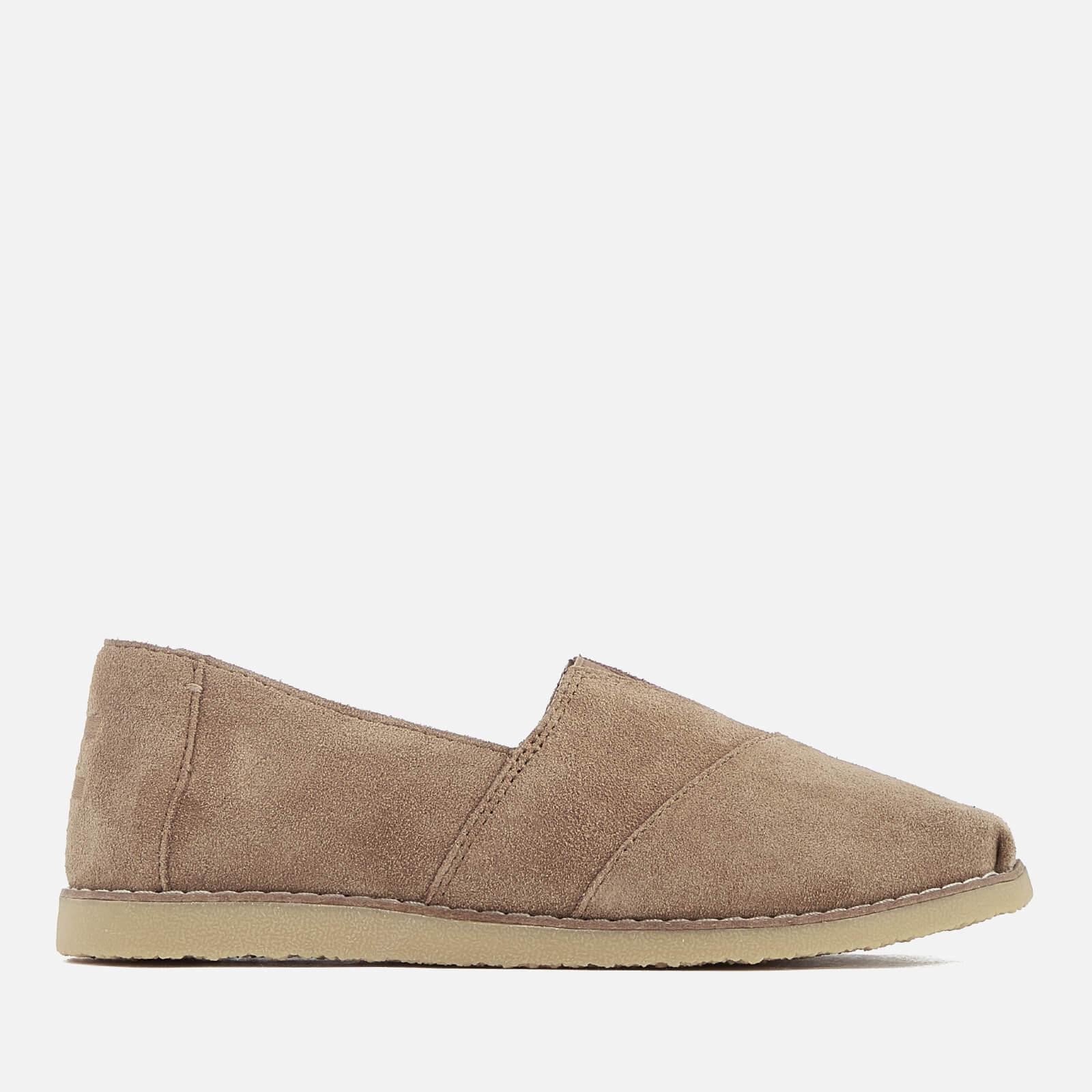 Where To Buy Toms Shoes On Sale