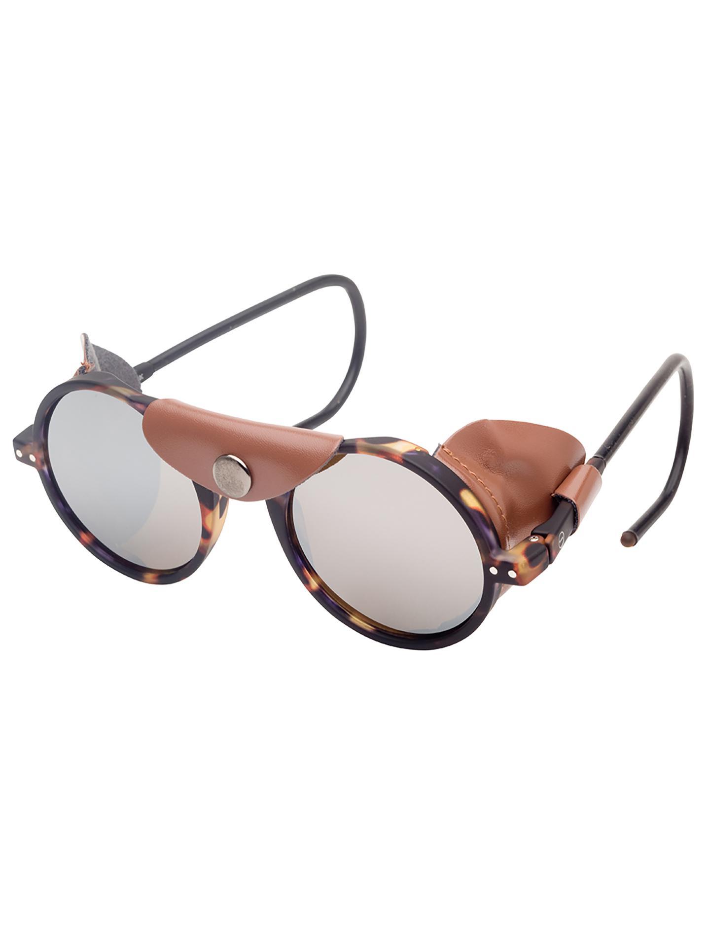 2b4e53f4f27 Alternative Apparel. Women s Izipizi Sun Glacier Glasses