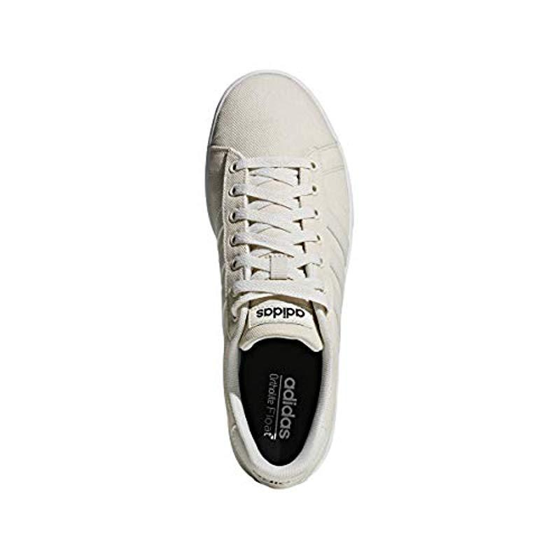 83b7a11a813 Adidas - White Daily 2.0 for Men - Lyst. View fullscreen
