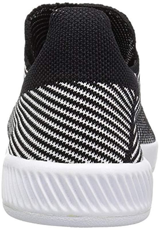 Adidas Originals - Black Superstar Bounce Pk Fashion Sneaker for Men -  Lyst. View fullscreen 0a714633e