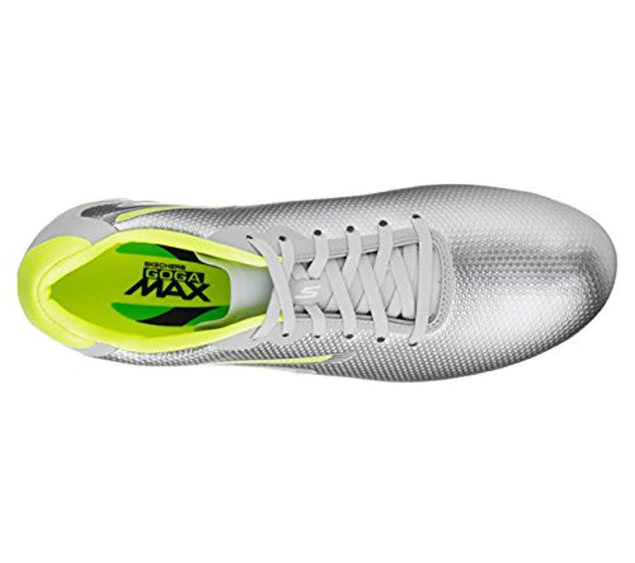 5b1a7c278 Skechers - Multicolor Performance Go Galaxy Fg Soccer Cleat Shoe for Men -  Lyst. View fullscreen
