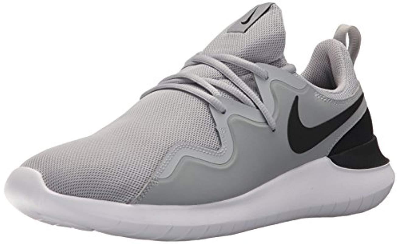 Nike. Men s Tessen Running Shoe ... e897701b23