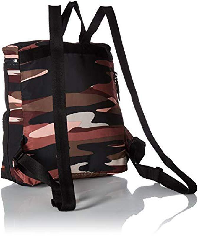 e9b3fe37b388 Lyst - LeSportsac Travel Sm Packable Backpack for Men