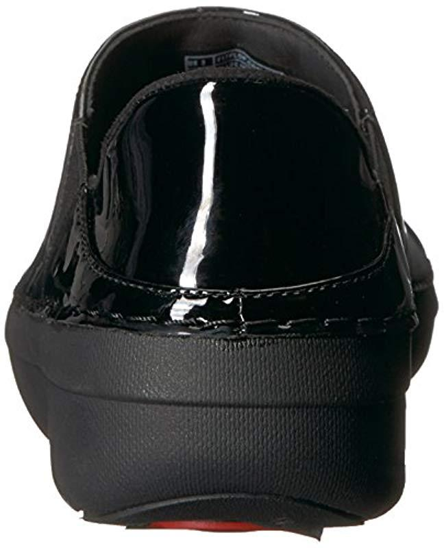 4a61a753271 Lyst - Fitflop Superloafer in Black - Save 34%