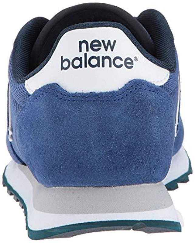 636e00279d348 New Balance 311v1 Sneaker in Blue for Men - Save 67% - Lyst