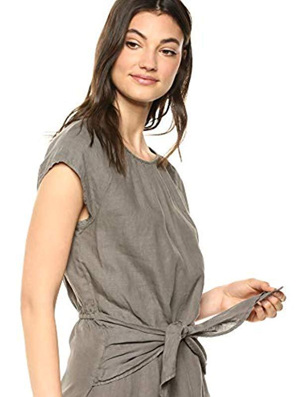 4d88e1f076 Lyst - Joie Adoette in Gray
