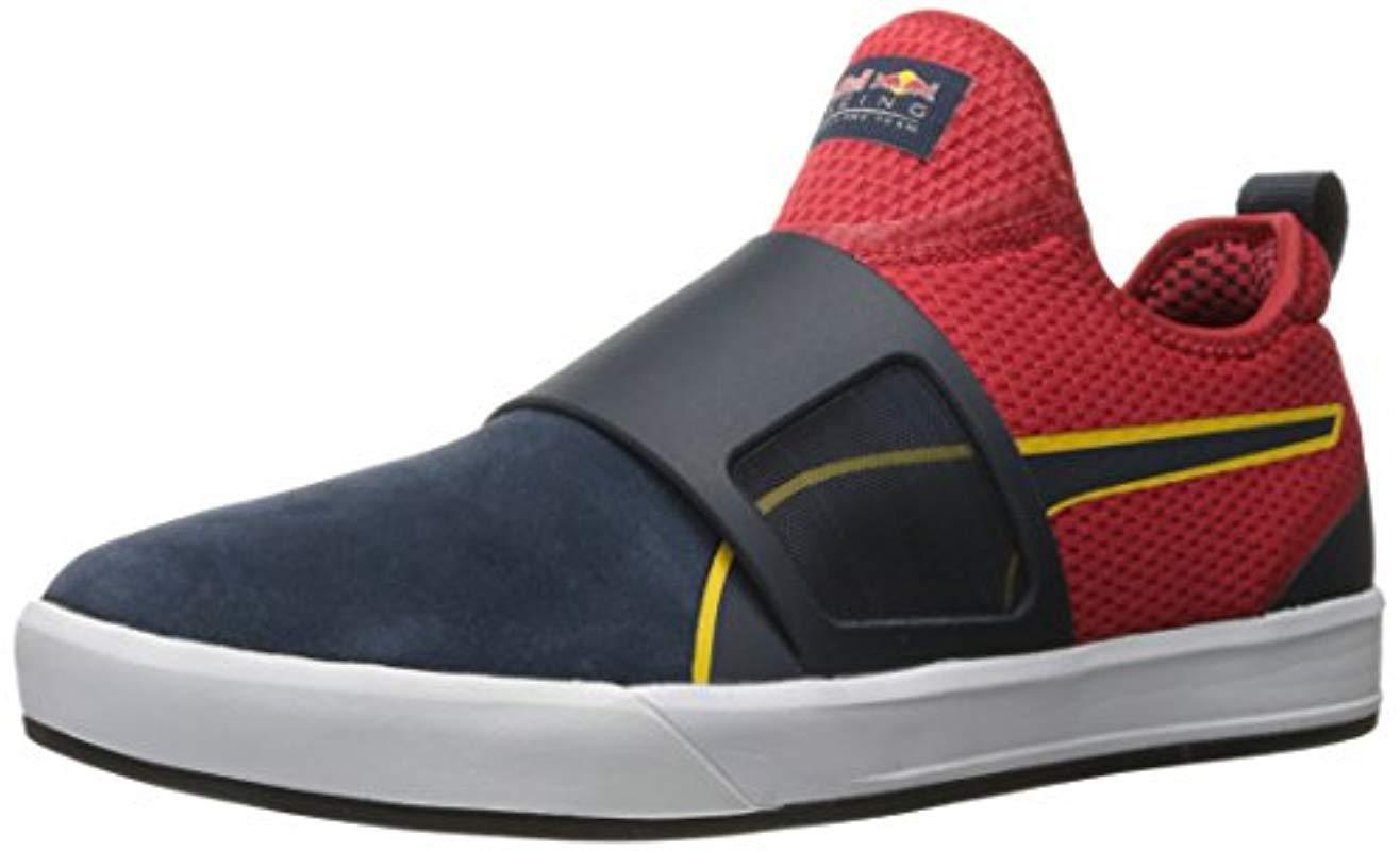 f622d4520ec Lyst - PUMA Rbr Wssp Booty Walking Shoe for Men - Save 1.05263157894737%