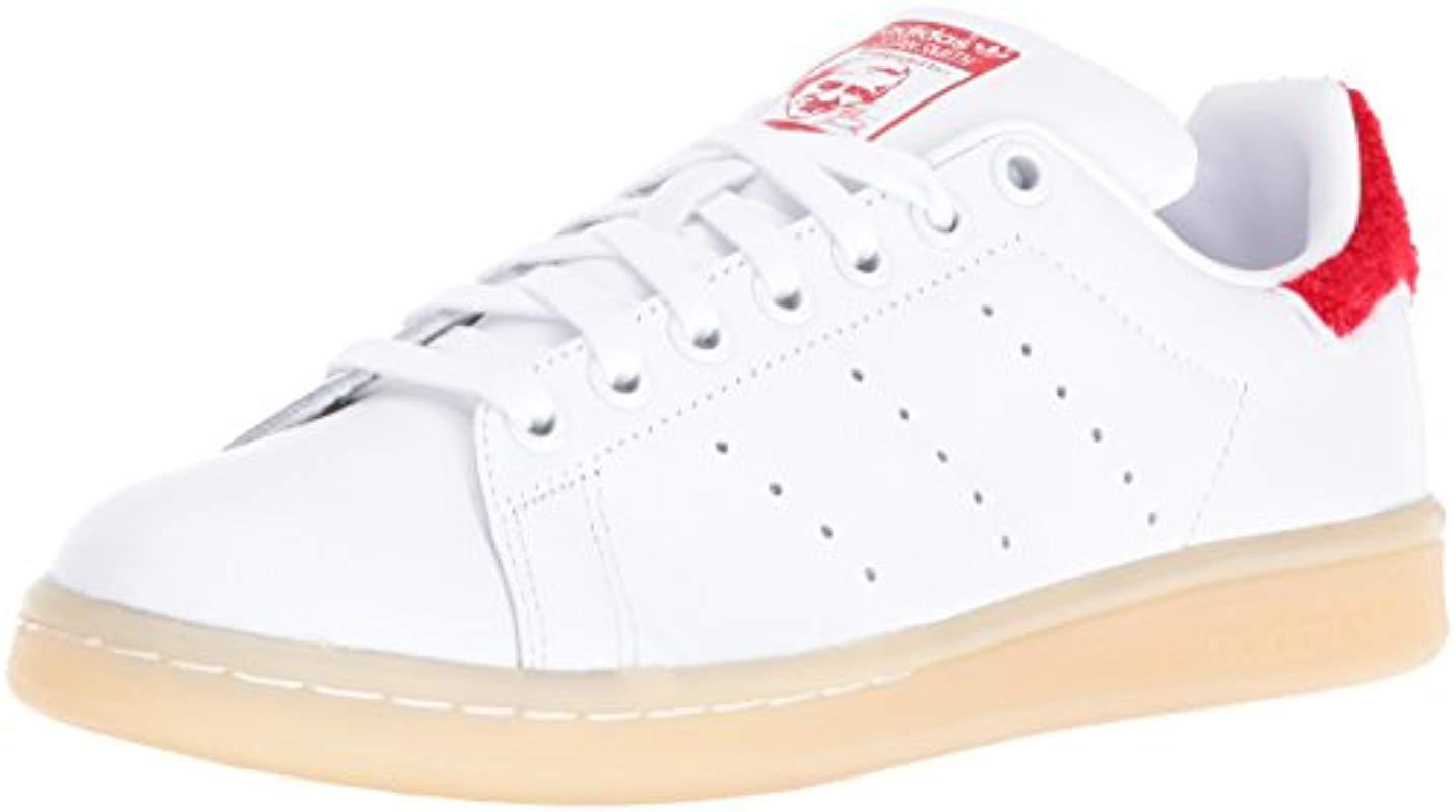 buy online d0fd5 be5ee adidas Originals. Women s Adidas Stan Smith W Fashion Sneaker