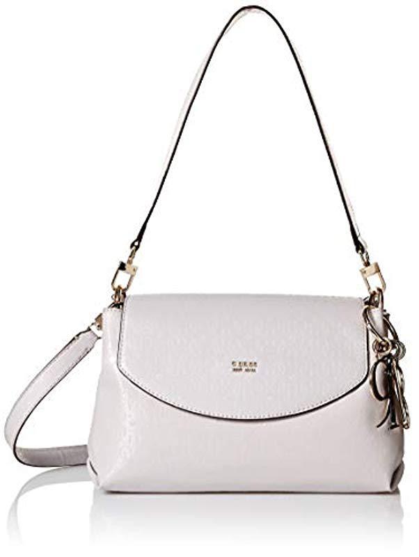 9db8d8a0a7f6 Guess. Women s Tamra Shoulder Bag