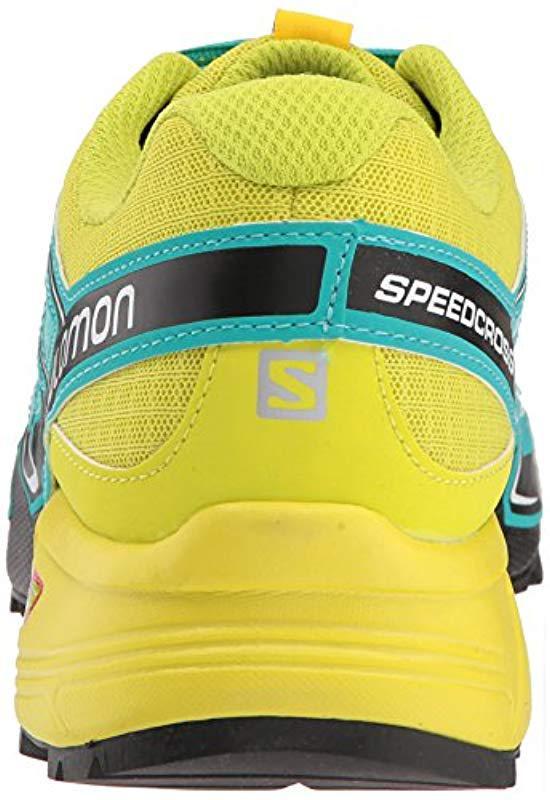 buy popular 87739 7984f yves-salomon-Bubble-Blue-Speedcross-Vario-Trail-Running-Shoes-Aw16.jpeg
