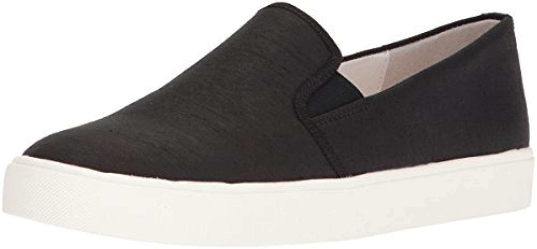 d29603240 Lyst - Sam Edelman Elton Sneaker in Black - Save 50%