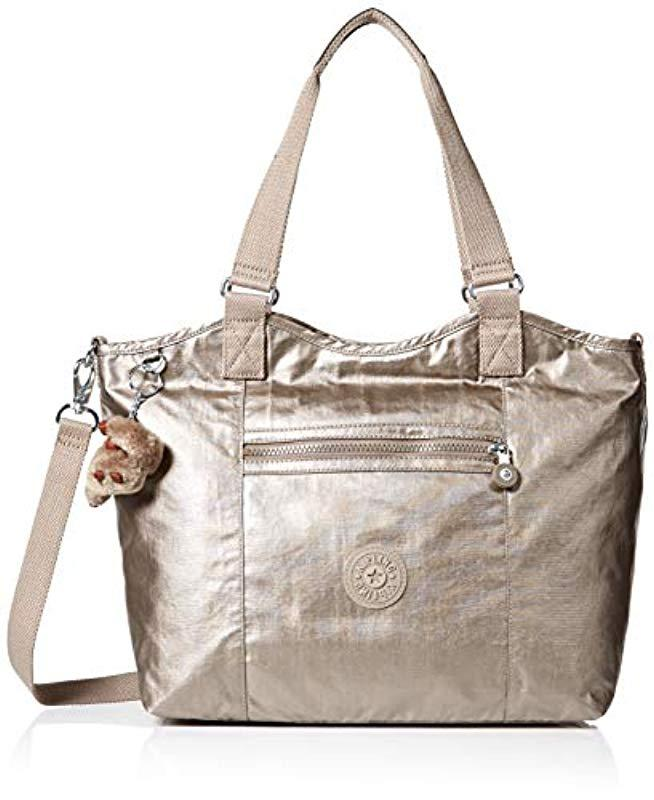 7122d12a0a Kipling. Women's Griffin Tote Bag