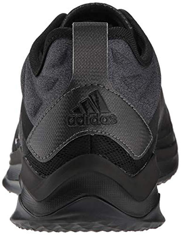 Lyst - adidas Speed Trainer 4 Baseball Shoe 0bc323c3d