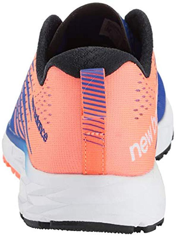 ac467104c Lyst - New Balance 1500v5 Running Shoe in Blue for Men
