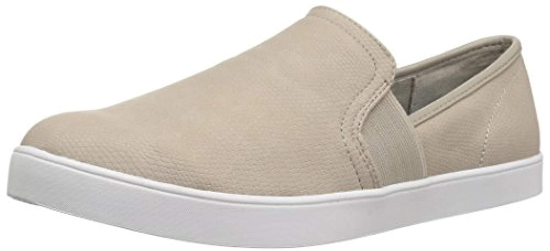 fe6ce034e70b Lyst - Dr. Scholls Luna Sneaker - Save 42%