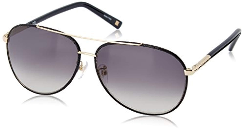 9a6d4e62dd ESCADA Sunglasses Ses832v-300x Aviator Sunglasses