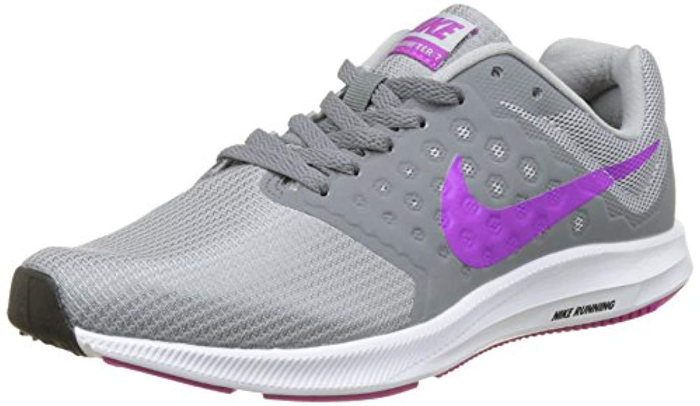 ee48650c09faa Nike. Women s Downshifter 7