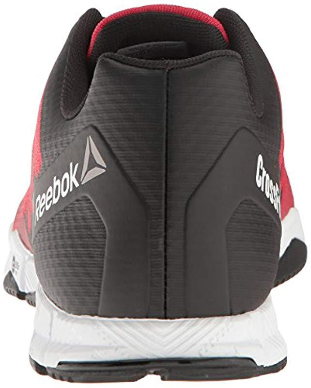 6f331e211 reebok-Excellent-RedBlackWhitePewter-Crossfit-Speed-Tr-Cross-Trainer.jpeg