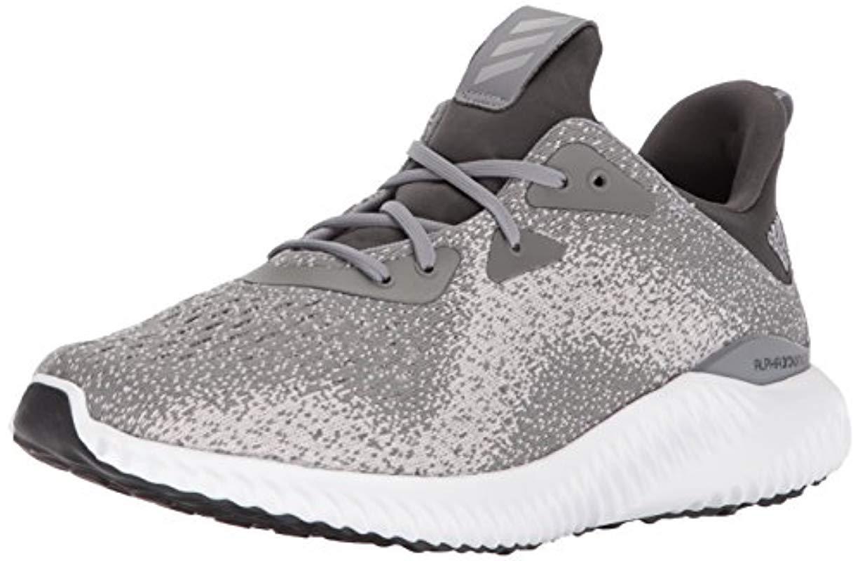 sports shoes ca2ed 6fd69 Men's Gray Alphabounce Em M Running Shoe