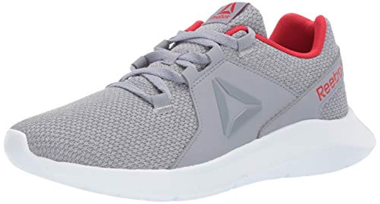 32a9d94a2e2454 Reebok. Men s Energylux Running Shoe.  60 From Amazon Prime