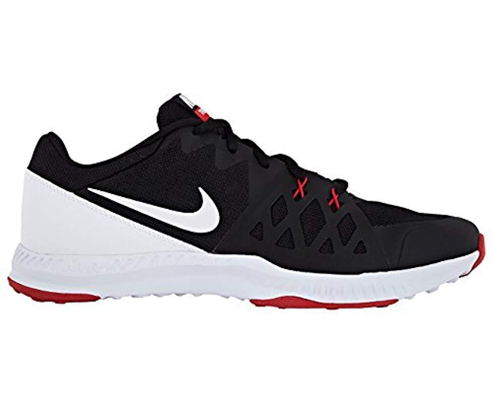 Womens Cross Trainer Shoes Australia