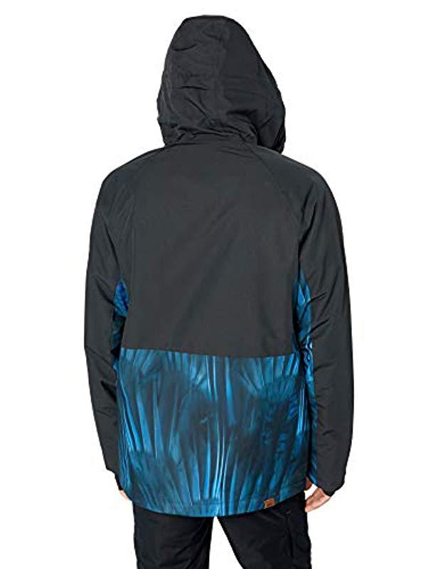 Black Tr Quiksilver Ambition Jacket Tr Tr Ambition Black Tr Quiksilver Black Jacket Ambition Quiksilver Jacket qIw4qn6rx