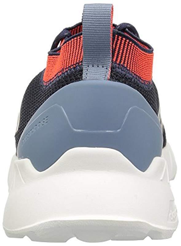 Lyst - adidas Questar Rise Running Shoe 090ef67db