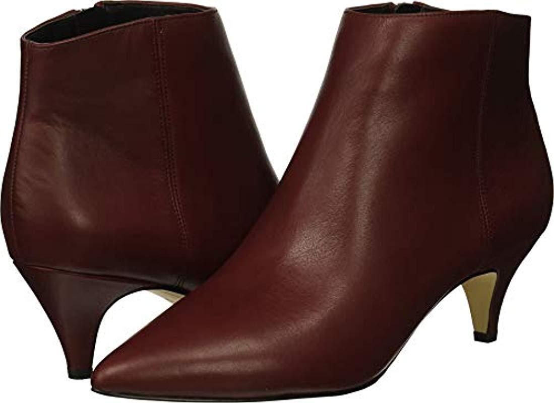0bfdae39bfbee Sam Edelman. Women s Kinzey Fashion Boot