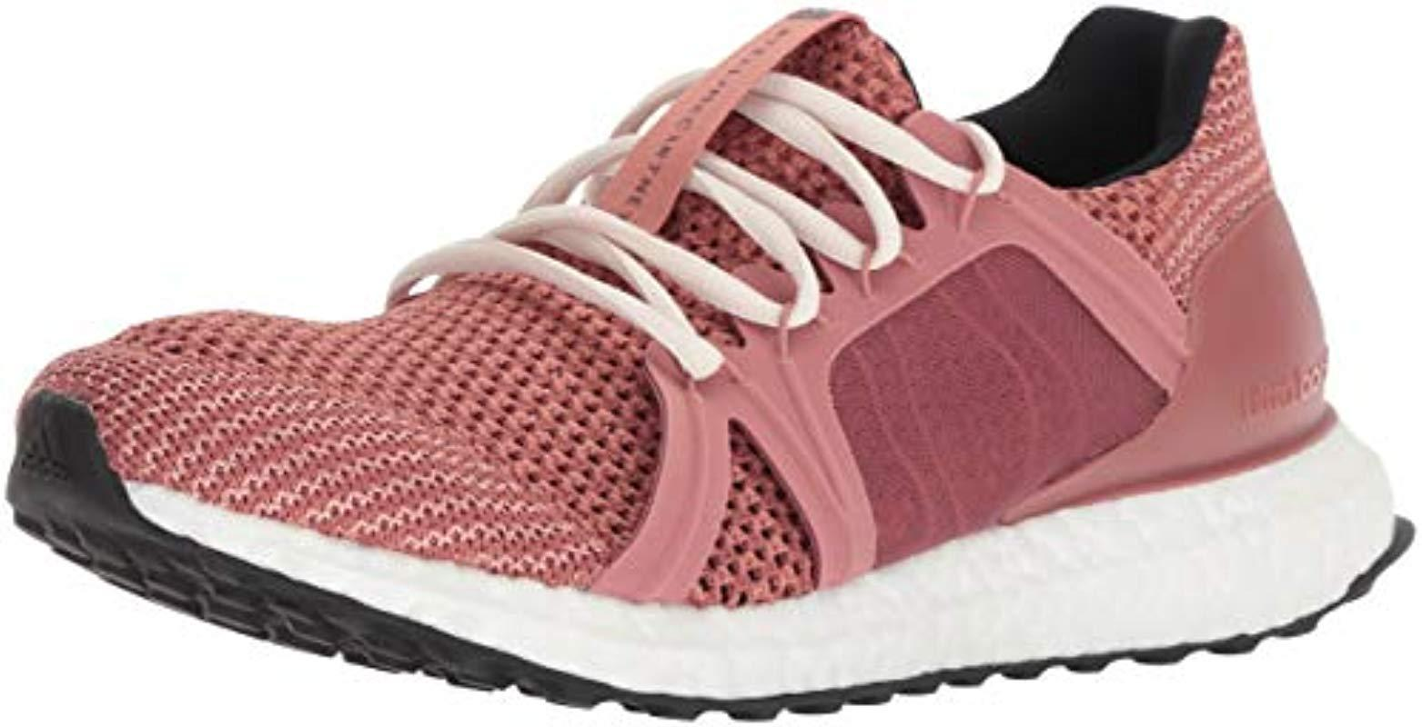 pretty nice 76d63 612b3 adidas. Women s Pink  s Ultraboost