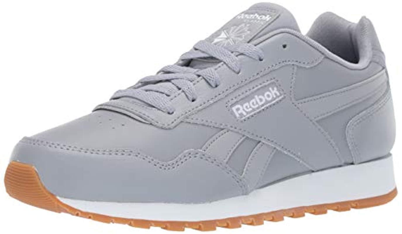 Lyst - Reebok Classic Harman Run Sneaker for Men 1e72421fb