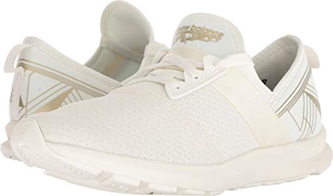In D Balance Nergize White sea Lyst 8 Sneaker Us V1 New Fuelcore Salt JKlcTF1