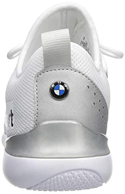 ... Bmw Mms Evo Cat Racer Sneaker for Men - Lyst. View fullscreen db5297df2