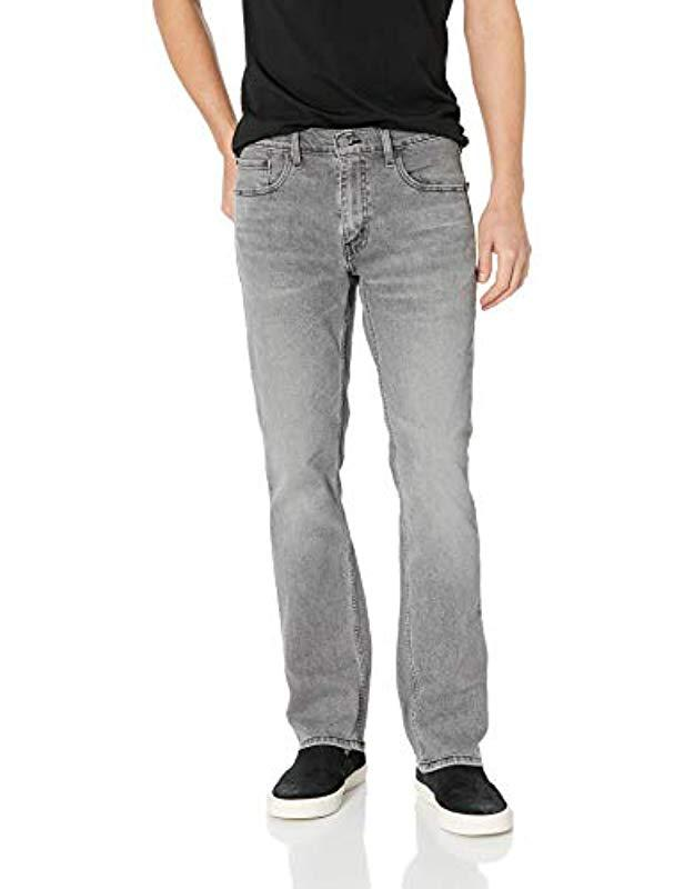 d7f94f3dafab0 levis-Asteroid-Light-Grey-4-way-Stre-559-Relaxed-Straight-Fit-Jean.jpeg