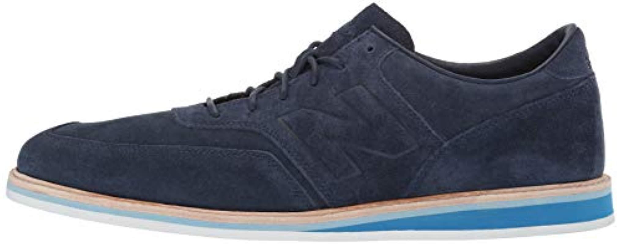 official shop new york best authentic Men's Blue 1100v1 Walking Shoe