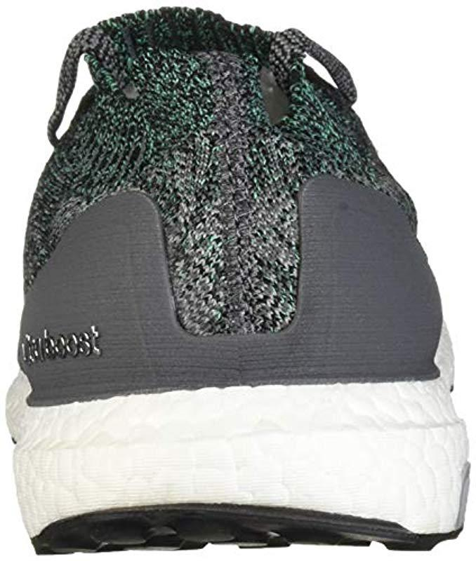629973fbfc5f4 Lyst - adidas Ultraboost Uncaged in Gray for Men