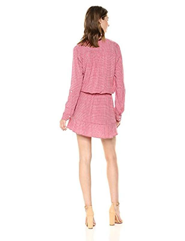 1c15a84ff3522 Joie Acey in Pink - Save 81% - Lyst