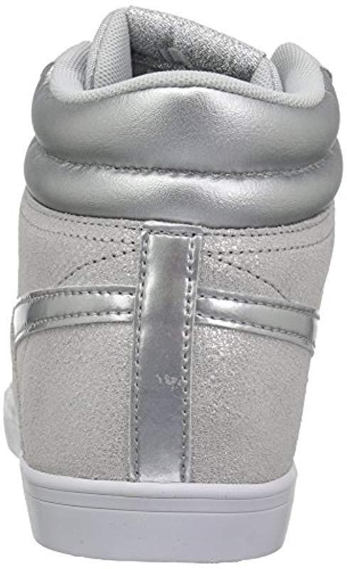 a3cb01a96a83 Reebok - Gray Royal Aspire 2 Walking Shoe - Lyst. View fullscreen