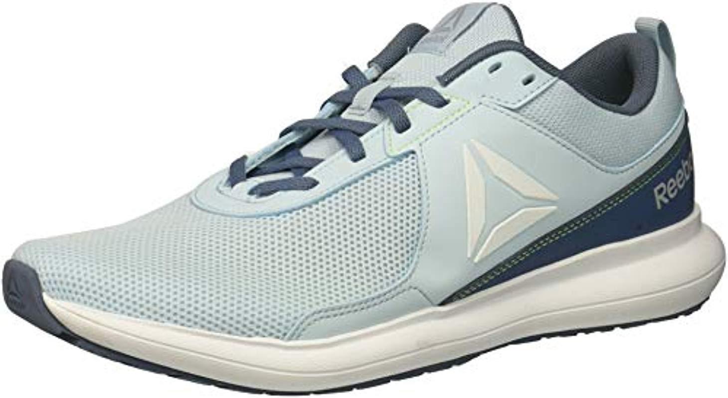 3357c70e1da Reebok. Women s Blue Driftium Running Shoe.  60 From Amazon Prime