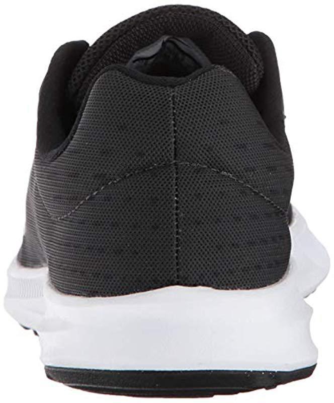 37cf96f37e03cd Lyst - Nike Downshifter 8 Running Shoe