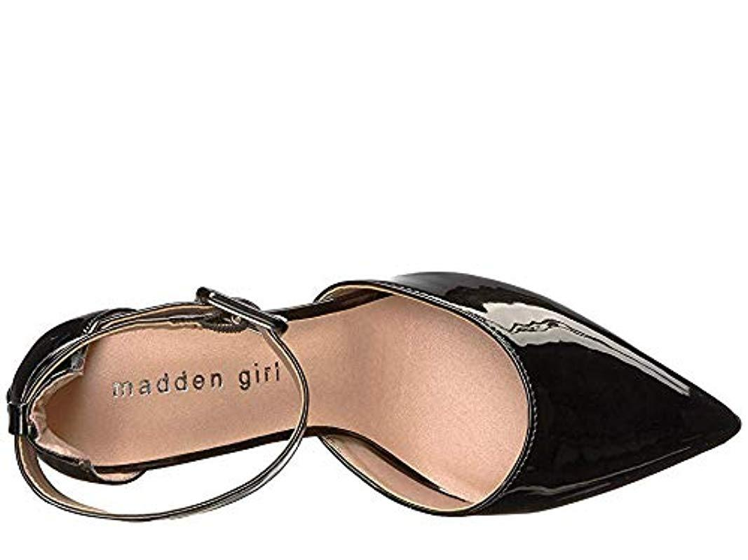 3ae02a0ccbf Women's Black Brisk Sandal